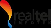 RealTel Infotek